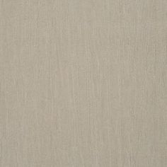 Wallpaper :: Casamance Wallpaper Books :: Meridienne - 6 Designs :: Manganite Wallpaper - 14 Colours - Ivory Tower Decor