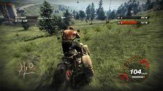 Download .torrent - Fuel – PS3 - http://games.torrentsnack.com/fuel-ps3/