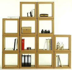http://www.milideas.net/estanteria-modular-de-carton-de-stange-desing