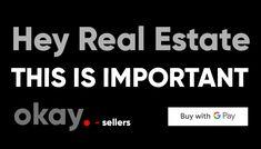 Real Estate... Google Opens Buy Marketing Models, Social Marketing, Small Company, Wanderlust, Real Estate, Google, Blog, Stuff To Buy, Backpacking