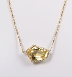 ROSEARK NECKLACE @SHOP-HERS