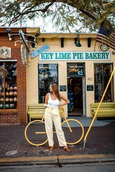 Florida Keys Road Trip | 5-Day Travel Guide - Dana Berez Key West Resorts, Key West Vacations, Hemingway House, West Road, Downtown Miami, Boat Tours, Florida Keys, South Beach, Beach Resorts