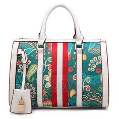 9 Best Ladies bag images  743ebab65ab5c
