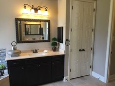 Coventry Homes - The Woods @ Boerne, Texas