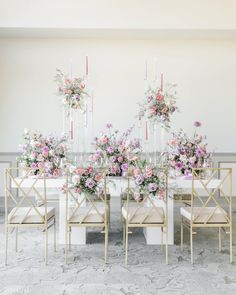 Banquet Facilities, Rental Decorating, Wedding News, Seating Charts, Dining Table Chairs, Designer Gowns, Holiday Sales, Bridal Earrings, Luxury Wedding
