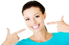 Seaham Teeth WhiteningLaser Teeth Whitening