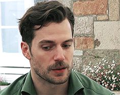 """fyhenrycavill: """" Durrell Challenge 2017 - Interview with Henry Cavill """""""