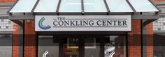 The Conkling Center