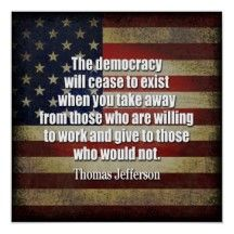 Image detail for -Founding Fathers Quotes Posters, Founding Fathers Quotes Poster ...                                                                                                                                                      More