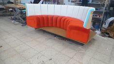U Haul Furniture Dolly Key: 6676713989 Diy Indoor Furniture, Diy Furniture Couch, Diy Sofa, Furniture Upholstery, Home Decor Furniture, Deco Furniture, Furniture Design, Furniture Dolly, Bed Headboard Design