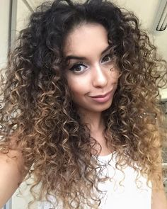 Juliana Louise