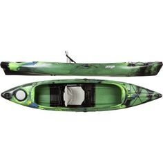 Alpine Shop | JACKSON KAYAK Tripper 12 Kayak