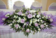 Svadobná výzdoba kvetinová Guty (59)