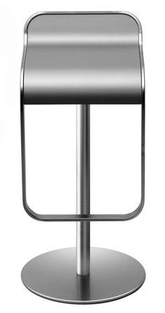 Ideal Den Panton chair von vitra g nstig einkaufen Second Hand M bel Pinterest Panton chair Chairs and Hands