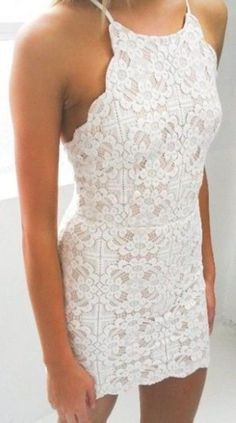 Lace Dress - Shop for Lace Dress on Wheretoget