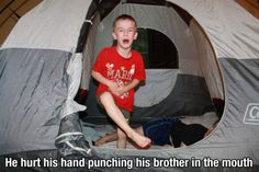 funny pictures kids crying, kids crying, funny picture dumps, have a kid they said it'll be fun they said, Funny Fails, Funny Memes, Hilarious, Funny Quotes, I Love To Laugh, Make You Smile, Reasons Kids Cry, Crying For No Reason, Funny People