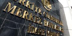 Τουρκία: Προσπαθεί να ενισχύσει την λίρα η Κεντρική Τράπεζα: Προσπάθεια να ενισχύσει την λίρα καταβάλλει η Τουρκική Κεντρική Τράπεζα με…
