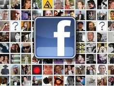 Fenomenul care poate ruina Facebook Stiri - stiri online de ultima ora