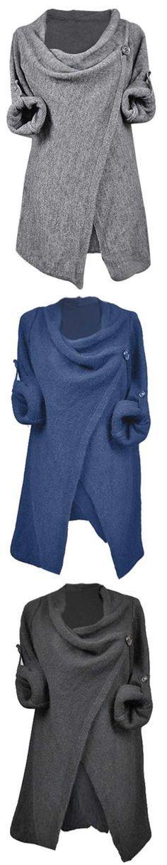 Ansprechend! Farbkomposition in Grau und Rauchblau (Farbpassnummern 11 und 7) Kerstin Tomancok Farb-, Typ-, Stil & Imageberatung