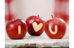 Surpresas para o Dia dos Namorados                              …