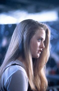 alicia silverstone style Alicia Silverstone poster, mousepad, t-shirt, Cher Clueless, Clueless Outfits, Clueless Fashion, 90s Fashion, Fashion Outfits, Alicia Silverstone Batgirl, Alicia Silverstone Young, Clueless Aesthetic, Blonde Hair Looks