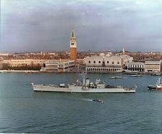 HMS Berwick (F115) - Wikipedia, the free encyclopedia