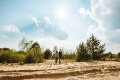 svadobná fotografka z Bratislavy - hmfoto. Country Roads, Art, Art Background, Kunst, Performing Arts, Art Education Resources, Artworks