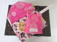 Free Shipping  Small Diaper Clutch BEST by PreciousLittleTot, $49.99