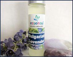 Vaska One Lavender Laundry Detergent Tablets   Smith & Vandiver