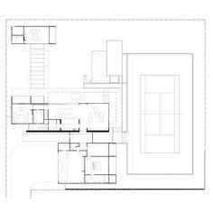 Galería de Casa de Playa Tranquilidad / Wolveridge Architects - 13