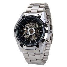 908f0f1873a Homens Relógios Diretório de Homens Relógios