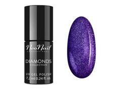 Rzęsy magnetyczne 3 magnesy Magnetic Lashes KS02-3 Atelierbeauty Sklep Lipstick, Led, Beauty, Lipsticks