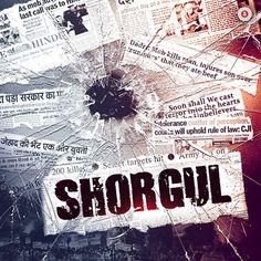 Arijit Singh - Tere Bina Mp3 from Shorgul http://songspk-mp3.in/tere-bina-mp3-song-download-shorgul