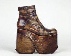 46 Boot Tableau Meilleures Boots Glam Du Cowboy Images BzqvxrHB