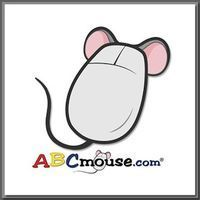 ** FIFTEEN ** Completely Free http://ABCmouse.com apps! (no in-apps!)  http://www.smartappsforkids.com/2014/03/-fifteen-completely-free-abcmousecom-apps-no-in-apps.html