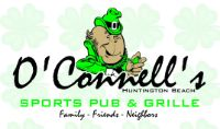 O'Connells Sports Pub and Grill on House to Home Pros Sports Pub, Grill Restaurant, Huntington Beach, Grilling, California, Learning, Business, Crickets, Store