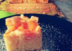Sárgabarackos süti Cantaloupe, Food And Drink, Fruit, Ethnic Recipes