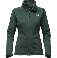 The North Face Women's Morninglory 2 Fleece Jacket | DICK'S Sporting Goods