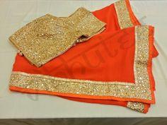 #saree #ethnic #bollywood #designer #fashion #clothing #shoppin