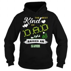 Cool and Awesome  Egg Gatherer  Shirt Hoodie