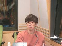 Takahiro Sakurai, He's Beautiful, Voice Actor, The Voice, Actors, Sexy, Actor