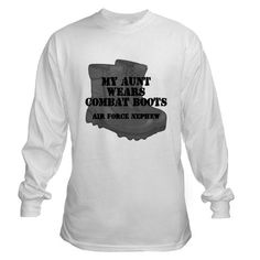 10 Best Air Force Nephew images | Mens tops, Shirts, Air force