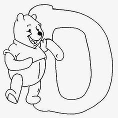 desenho-colorir-alfabeto-ursinho-puff+%283%29.jpg (383×383)
