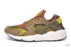 Nike air huarache shoes 116