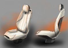 Gashetka   Transportation Design   2014   Land Rover Discovery Vision Concept  ...