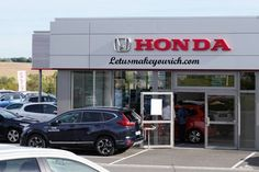 A company is most clearly defined not by its people or its history, but by it's products. ― Soichiro Honda