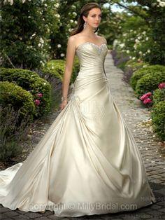 Wedding Dresses,vintage wedding dresses