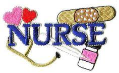 School Nurse Clip Art   Westford Public Schools - ABBOT NURSE'S CLINIC