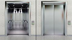 touche ascenseur - Recherche Google