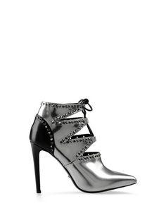 1323  fantastiche immagini in Donna scarpe Scarpe donna su  1323  6ee746